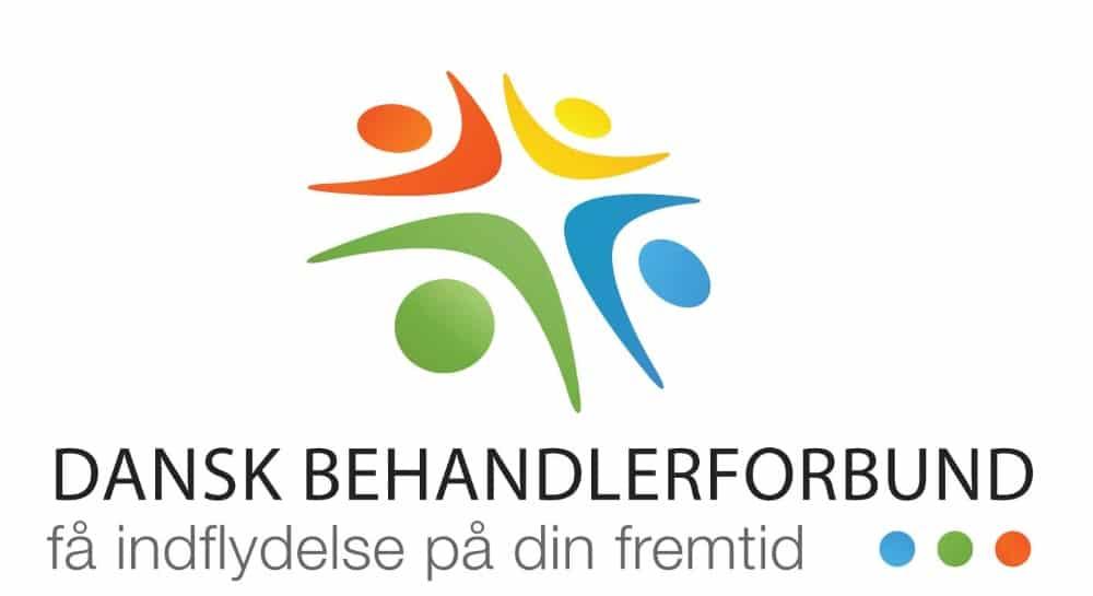 Dansk behandlerforbund zoneterapi