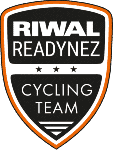 RIWAL_readynez_Logo_RGB